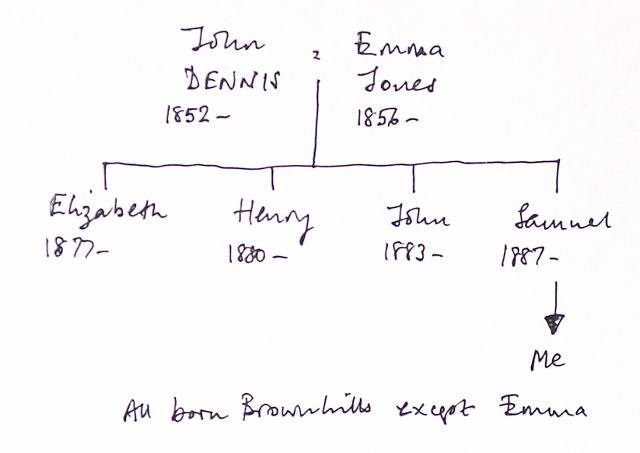 tree building dennis john 1852 (640x453)