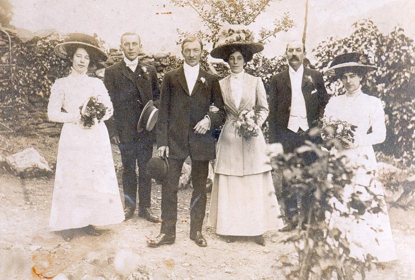 aunt_francis_wedding