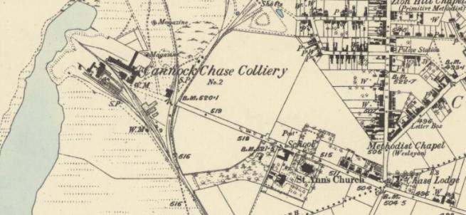 CCC 2 1883