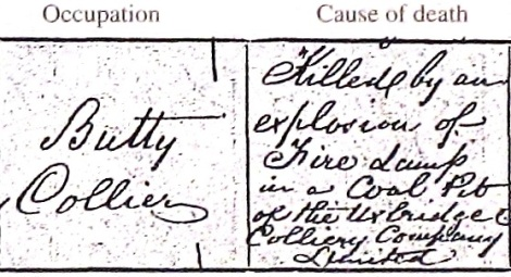 Dennis Joseph eod 1861 (2) (557x467)