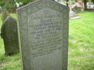 ellen_headstone_1_sm