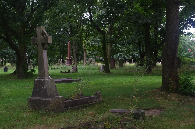 ogley hay graveyard (640x425)