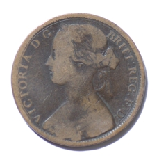 one penny 1862 obverse (635x640)