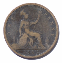 one penny 1862 reverse (632x640)