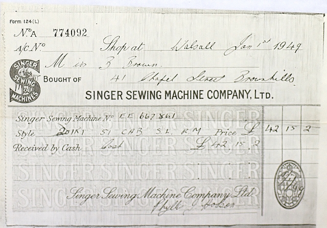 sewing machine receipt (640x447)