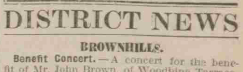 brown jonas concert news 1924 title