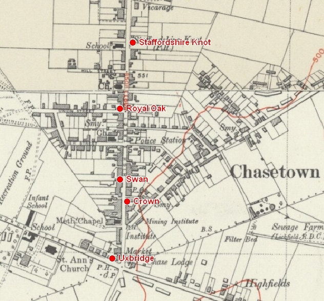 chasetown-os-rev-1938-pubs-632x587