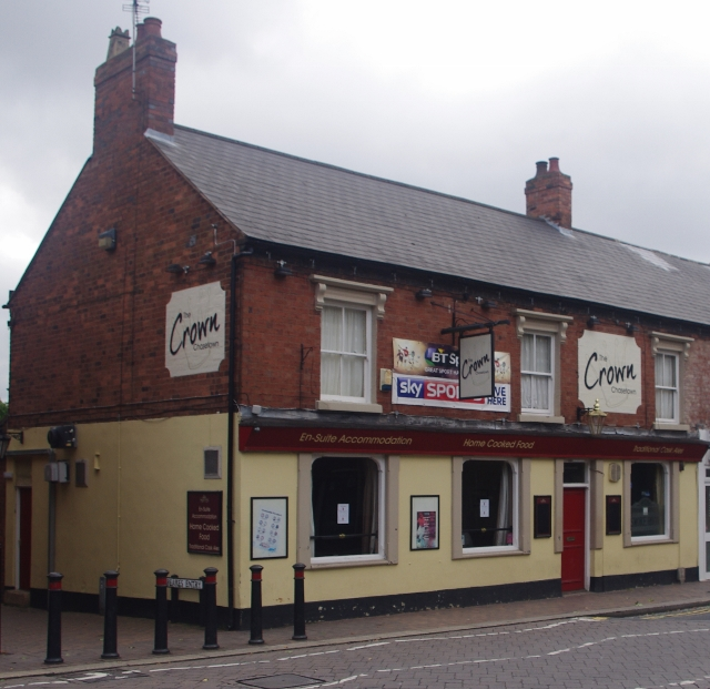 crown-chasetown-640x621