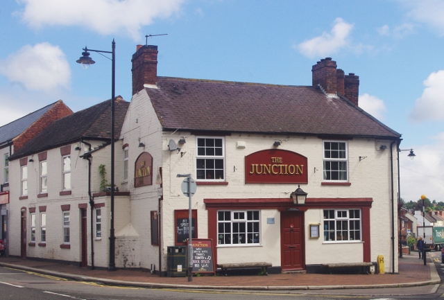 junction-chasetown-640x433