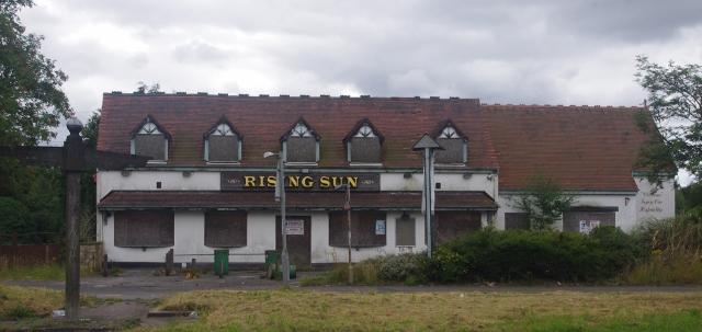 rising-sun-640x303