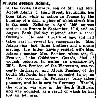 adams-joseph-wossc-1917-summary