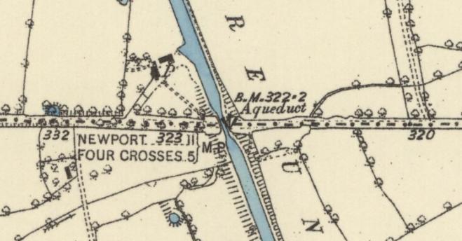 aqueduct-horsebrook-os-1882-83-1884