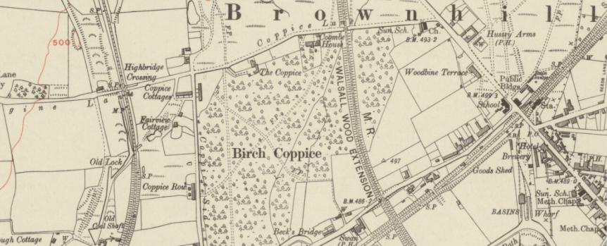 coppice-row-os-1915-1921