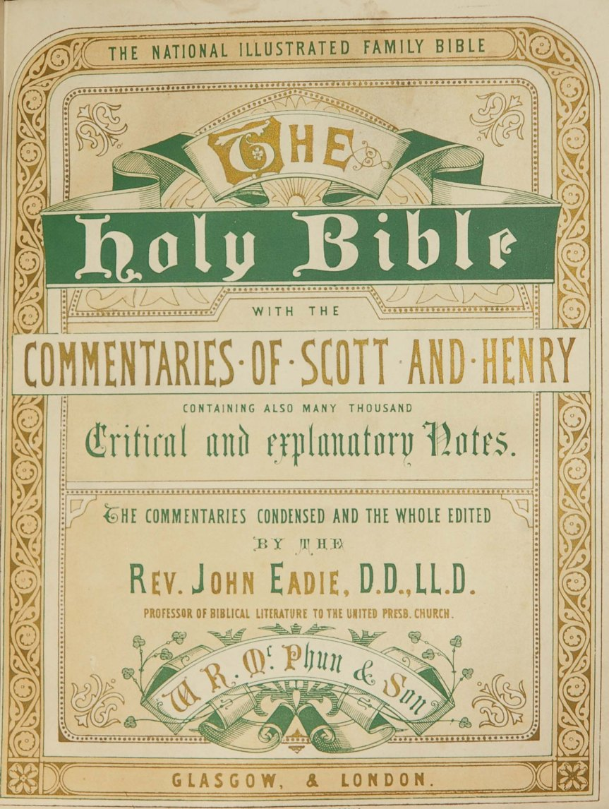 family_bible_1872_2