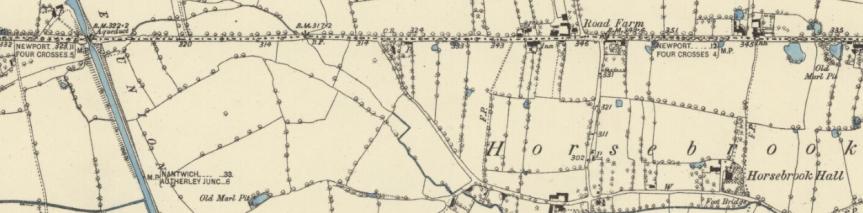 horsebrook-1882-83-1884