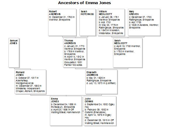 jones-emma-robert-andrews-1729