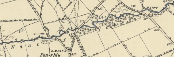 nant-yr-ych-os-1884-1885-cr
