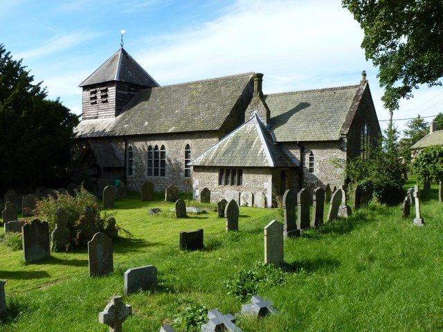 wentnor-church-geograph-c-richard-law