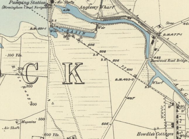 anglesey-wharf-os-1882-1883