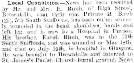 birch-harry-enock-news-dec-1915