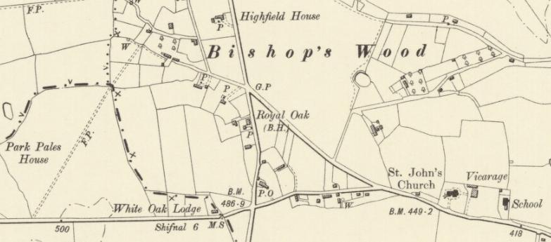 bishops-wood-os-1900-rev
