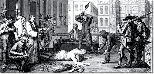 king charles execution.png