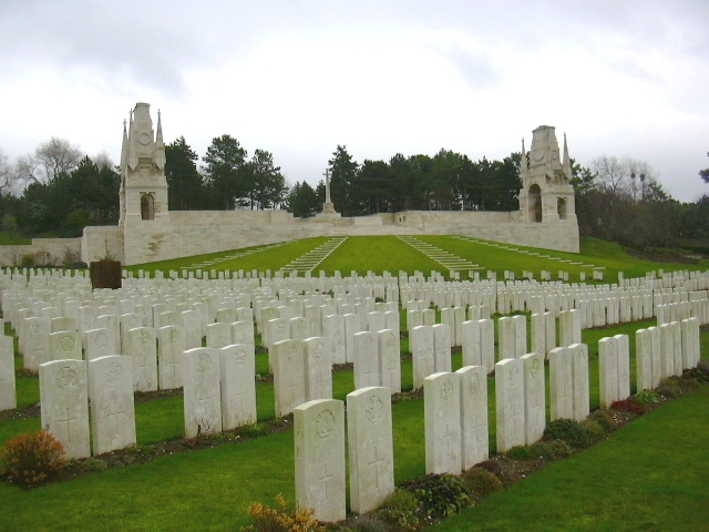 war-graves-etaples-cemetery-find-a-grave