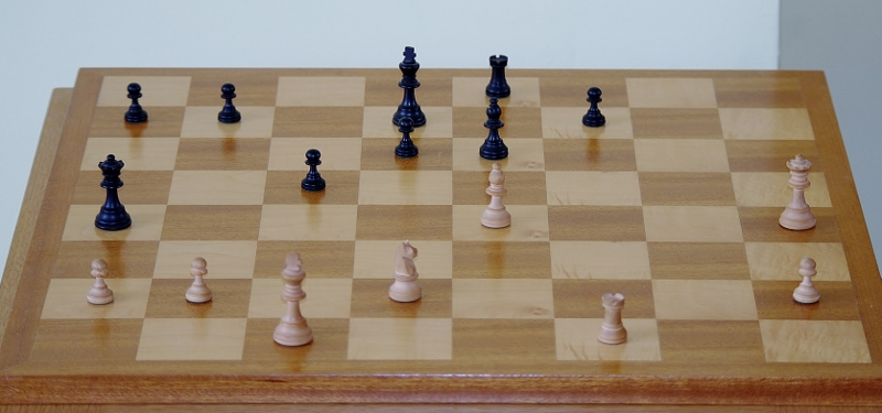 chess-800x375