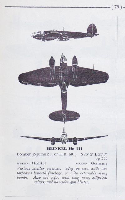 heinkel-he-111-400x640