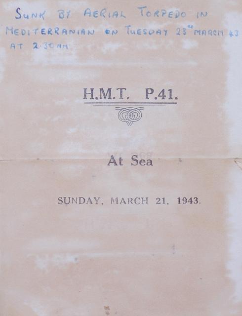 hmt-p41-490x640
