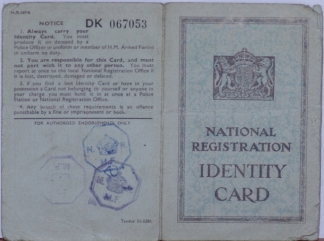 id-card-out-640x478
