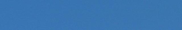 mister-blue-sky-640x107