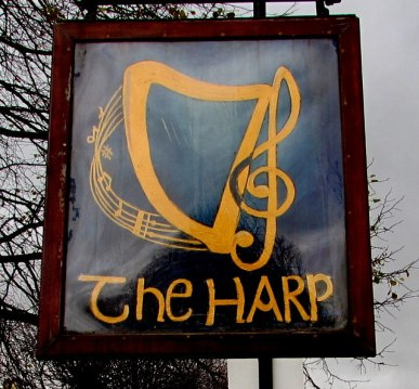 the-harp-albrighton-geograph-jaggery