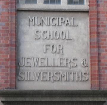 jewellery-sch-panel-170111-360x351