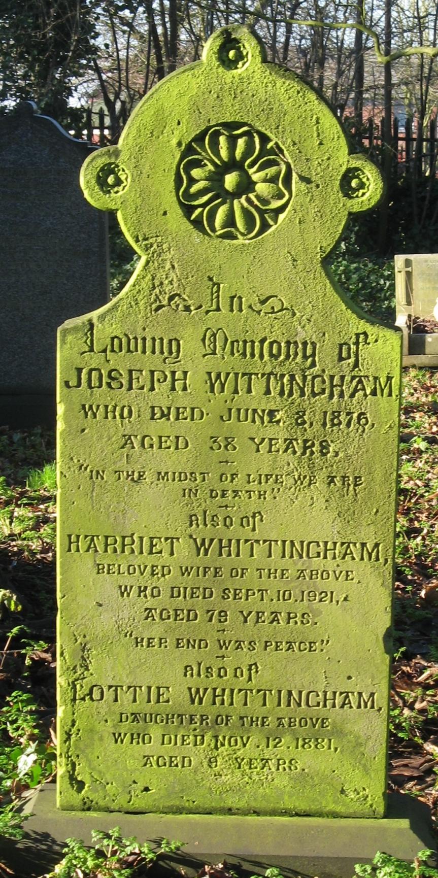 oh-graves-joseph-whittingham