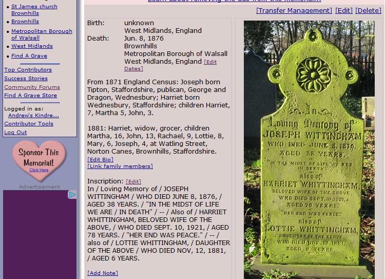 oh-graves-whittingham