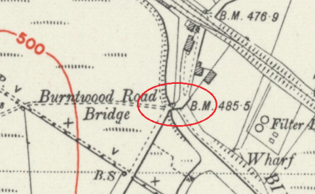 burntwood-rd-br-1938-survey