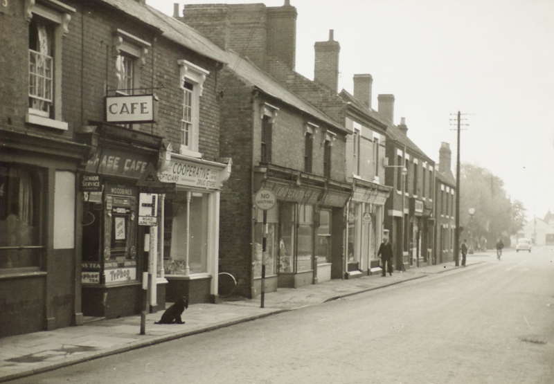 chasetown-1950s-800x555