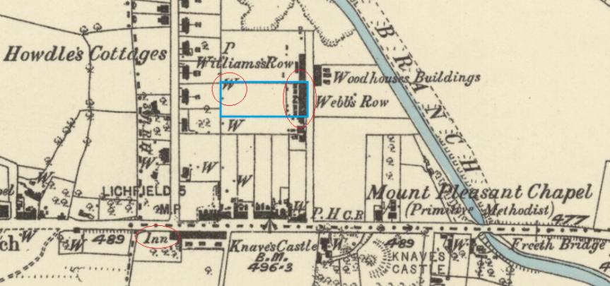 webbs-row-os-1882-1883