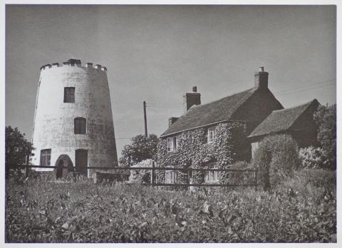 hammerwich mill 1950s (480x348)