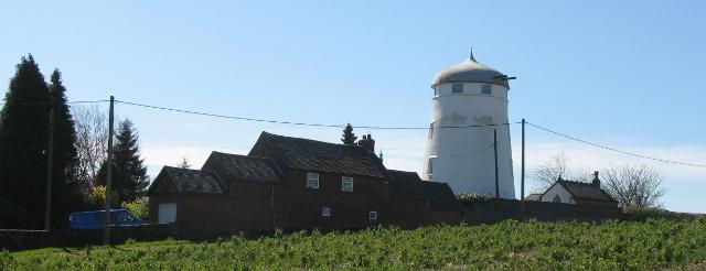 hammerwich mill (640x246)