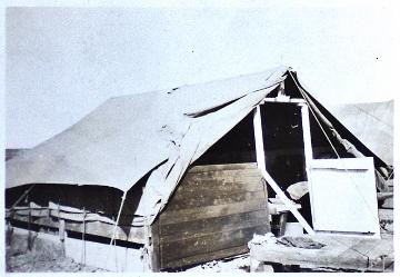 reg tent n africa (360x249)