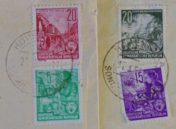 stamps-ddr-640x471