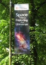 uni sign 2 (253x360)