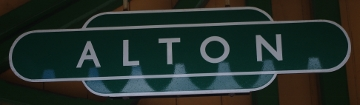Alton (360x105)