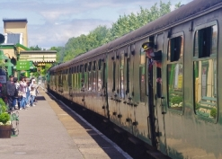 Alton station 3 (360x259)