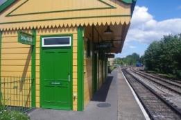 Alton Station (360x239)