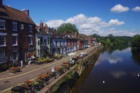 bewdley riverside (480x319)