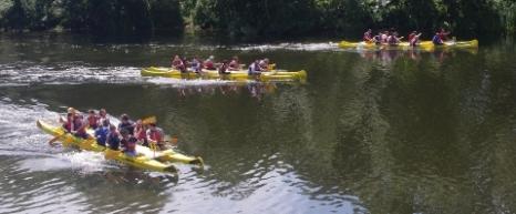 boat race (480x199)