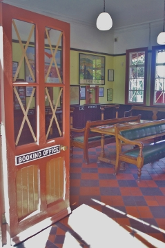 booking office (239x360)